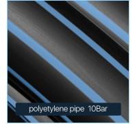 لوله پلی اتیلن 10 اتمسفر
