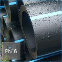 لوله پلی اتیلن pn16